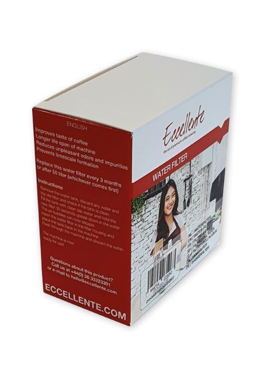 product verpakking bedrukt met logo full color Doosje met zweedse bodem 88x50x93 mm